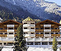 Hotel Gardena Grodnerhof Spa and Wellness Val Gardena