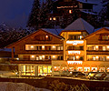 Hotel Interski Gröden